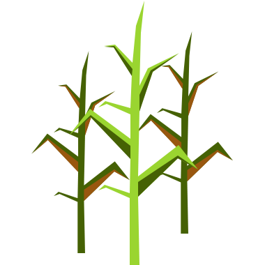 energy-grass