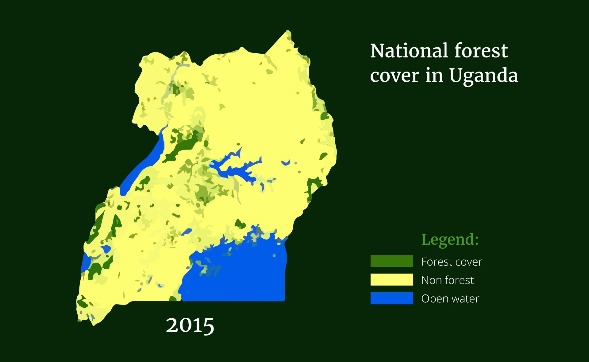 forest-cover-uganda-2015