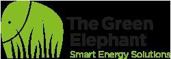logo-TGE